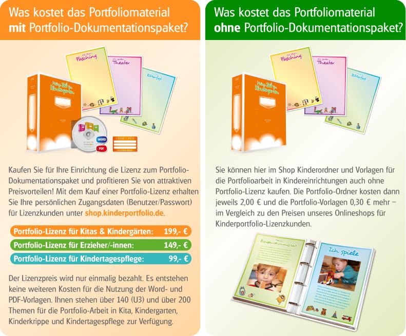 kinder-portfolio-ordner-finanzierung-kindergarten-03