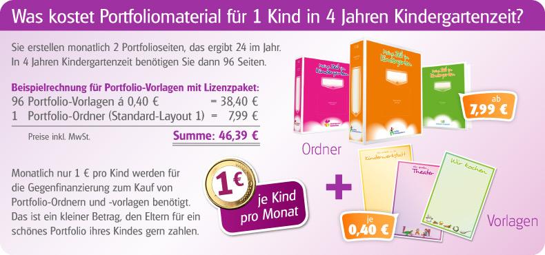 kinder-portfolio-ordner-finanzierung-kindergarten-05