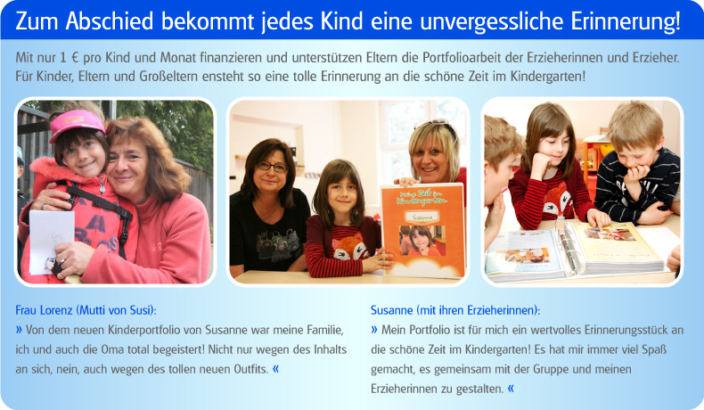 kinder-portfolio-ordner-finanzierung-kindergarten-06