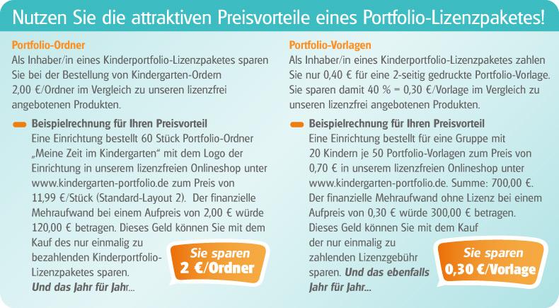 Berühmt Geld Powerpoint Vorlagen Galerie - Dokumentationsvorlage ...