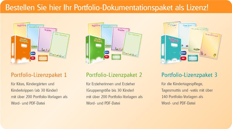 kinder-portfolio-ordner-finanzierung-kindergarten-09
