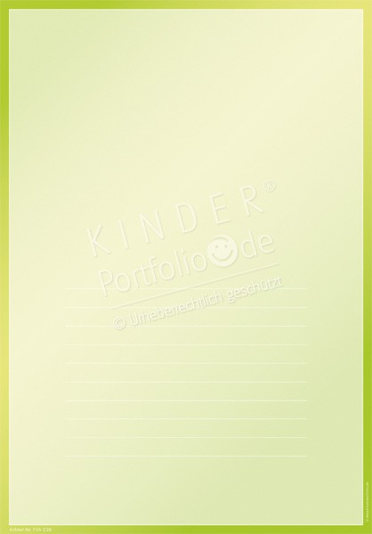 Kindergarten Portfolio Vorlagen Das Sind Meine Erzieherinnen