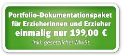 kindergarten-portfoliovorlagen.de