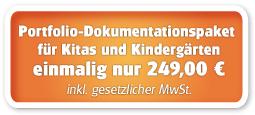 kinderportfolio.de