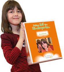 kindergarten-portfolio.de